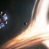 Interstellar-Movie-Spaceship-Wallpaper