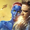 wolverine-raven-jennifer-lawrence-x-men-days-future-past-movie-wallpapers-character-posters-banners-13