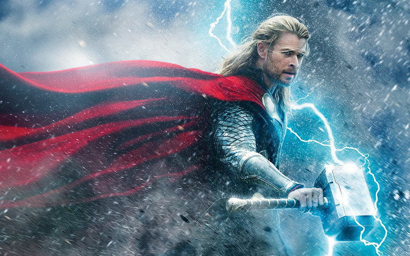 Thor-Wallpaper-HD