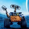 Wall-E-Waving