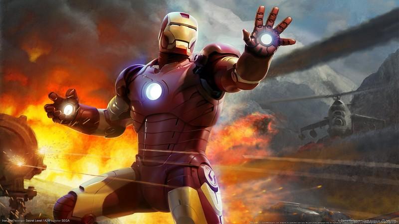 Iron-Man-Battle