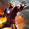 Iron-Man-Battle