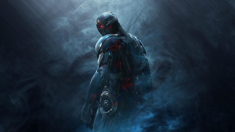 avengers_nightmare_ultron-HD