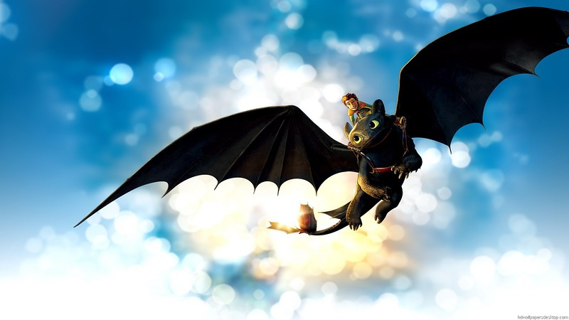 How-To-Train-Your-Dragon-Flying