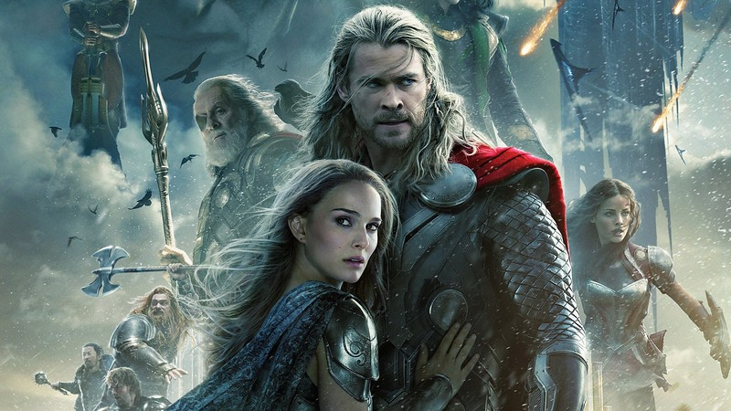 Thor-Wallpaper-HD2