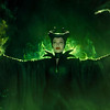 maleficent-movie-cast-wallpaper-3