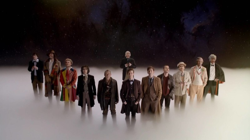 434543-doctor-who-doctor-who