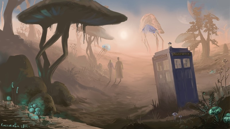 Doctor-Who-Wallpaper-66