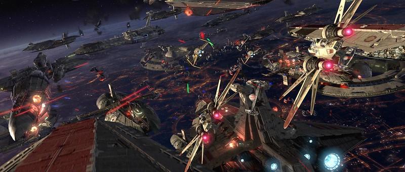 star_wars_the_war_is_open_movie-21437