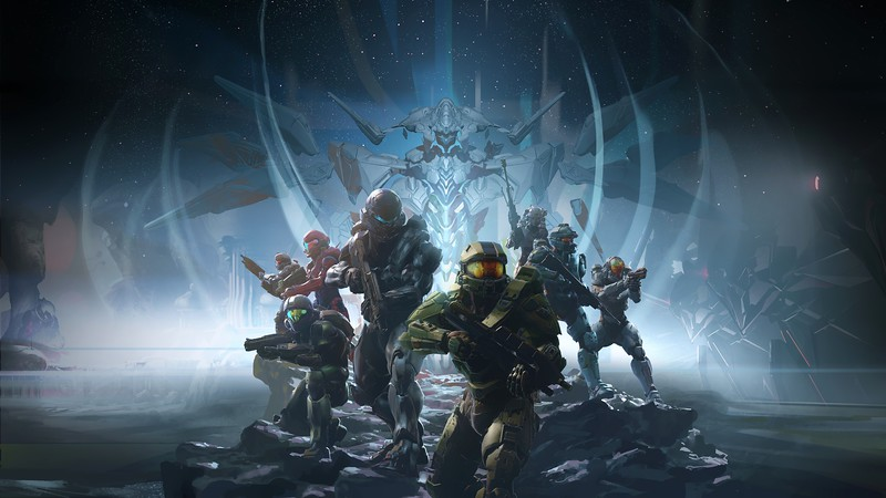 -downloadfiles-wallpapers-7680_4320-halo_5_guardians_game_15085