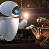 Wall-E-Eva-Lightbulb