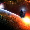 tardis-drifting-in-open-space