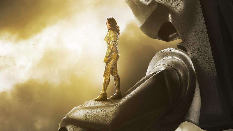 Wide-Power-Rangers-2017-Movie-Wallpapers-