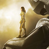 Wide-Power-Rangers-2017-Movie-Wallpapers-