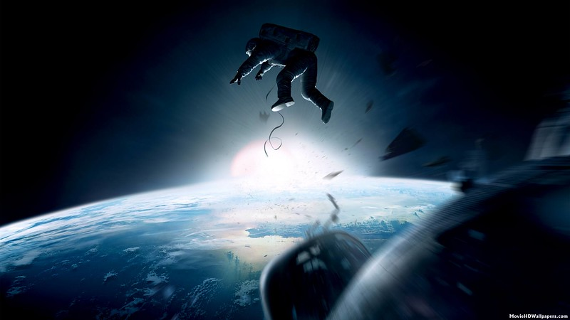 6918121-2013-gravity-movie
