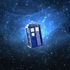 4473779-doctor-who-wallpapers