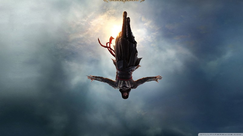 movie-wallpapers-24-assassins-creed