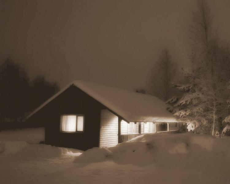 winter 02a