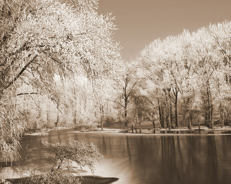 winter 01 b