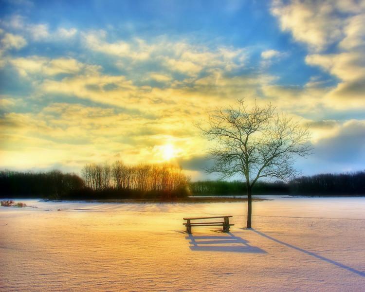 winter 13 b