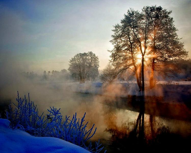 winter 03 b