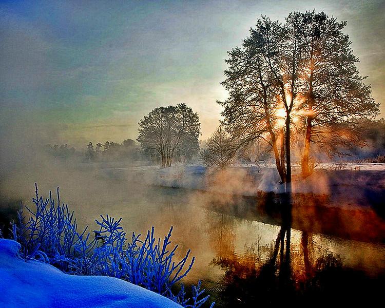 winter 14 01