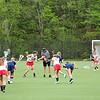 Women Lacrosse