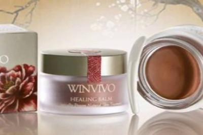 WinVivo Videos Download HERE
