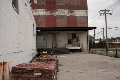 Warehouse-60