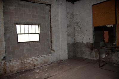 Warehouse-35