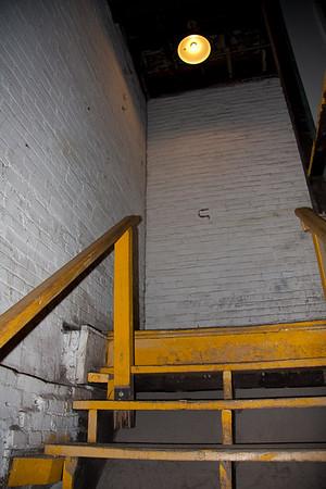 Warehouse-51