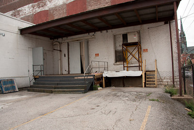 Warehouse-56