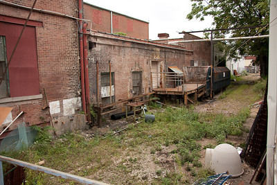 Warehouse-2 love this area...only 'cause it's not in my neighborhood...but AWESOME for a shot, i think!