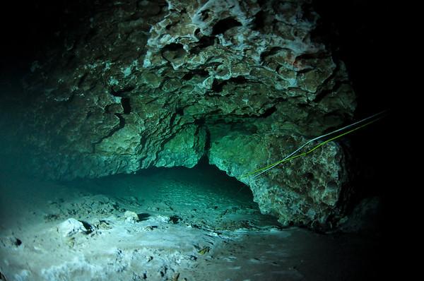 Warm Mineral 9-2010