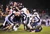 DN Varsity Warriors vs  Arcata Tigers 10-24-08-12