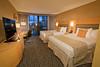 Room 1409 Premier QQ Spac needle