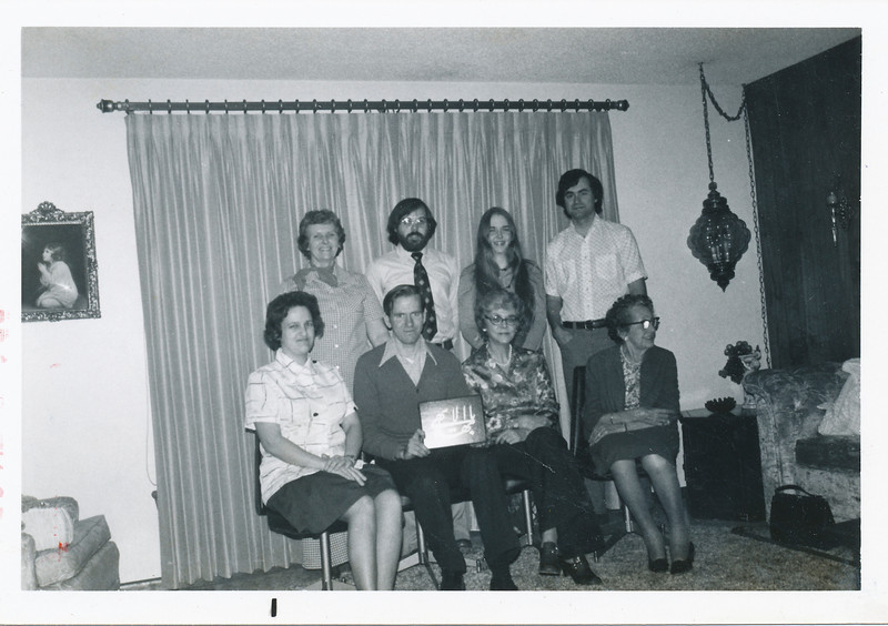 IMG_06_Washington County_circa 1974