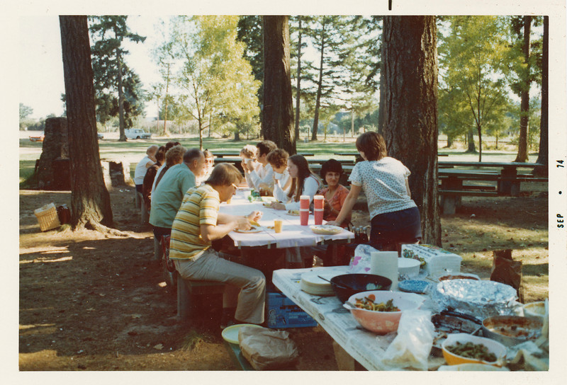 IMG_12_Washington County_circa 1974