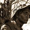 Faces of War - Vietnam