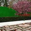 JFK Grave - Arlington Cemetery