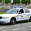 504 - 2008 Ford Crown Vic 5/14/2011