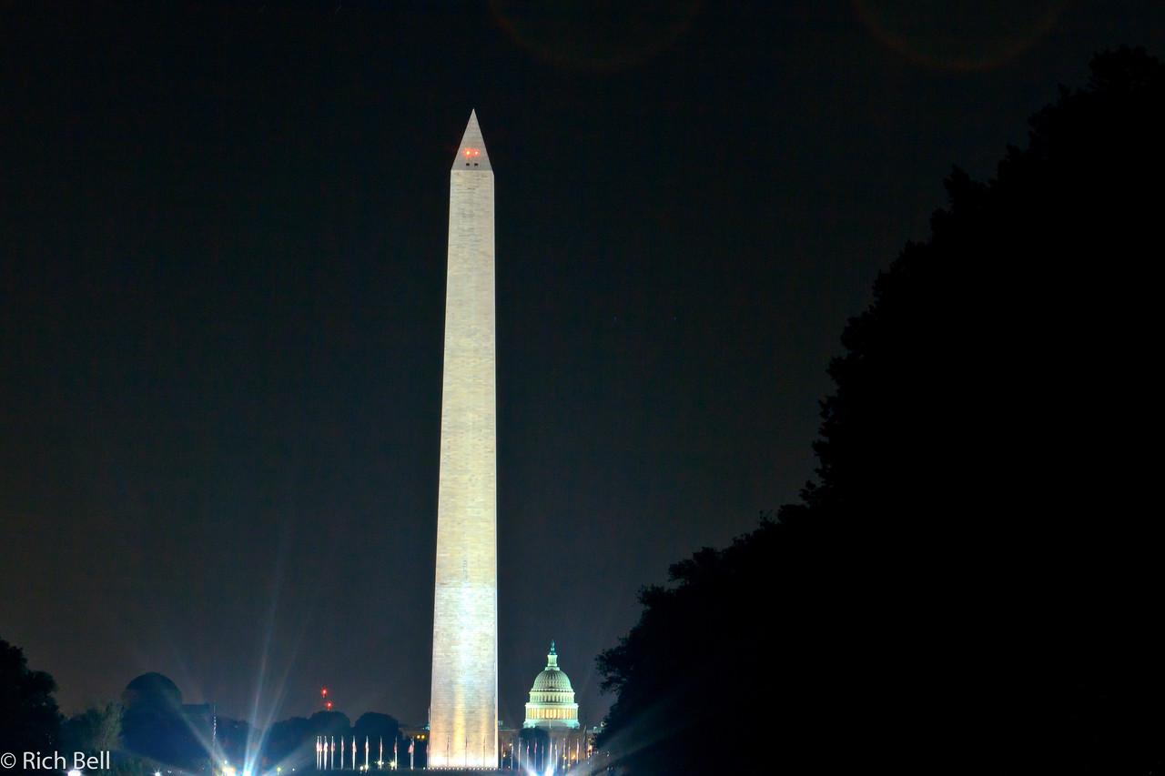 20111006 Washington DC 0143