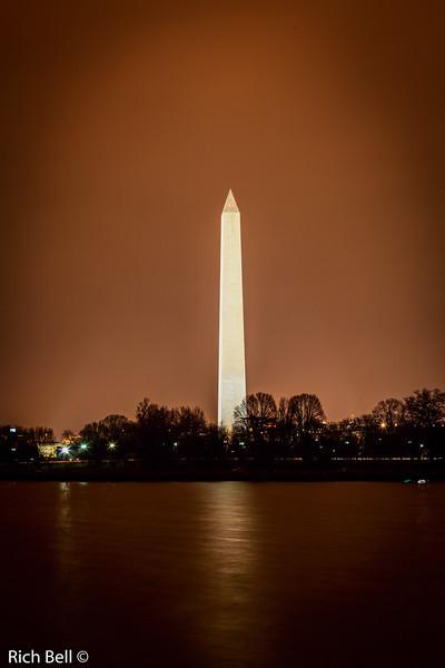 20130117 Washington DC -0059