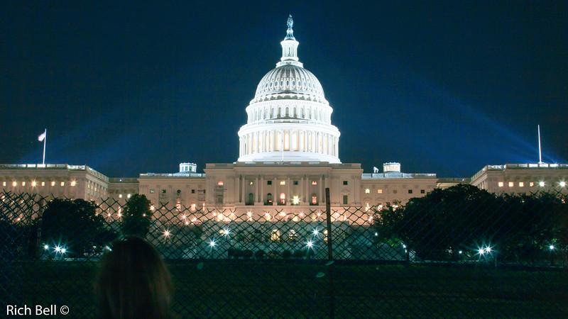 20111006 Washington  33284