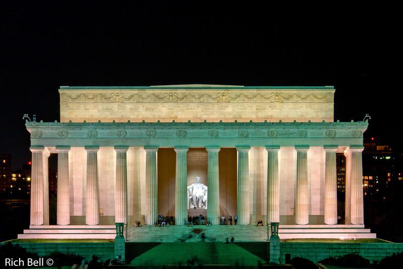 20111006 Washington  33288