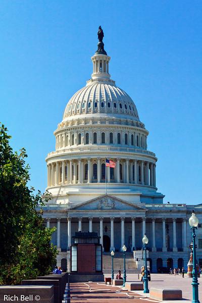 20111006 Washington  33274