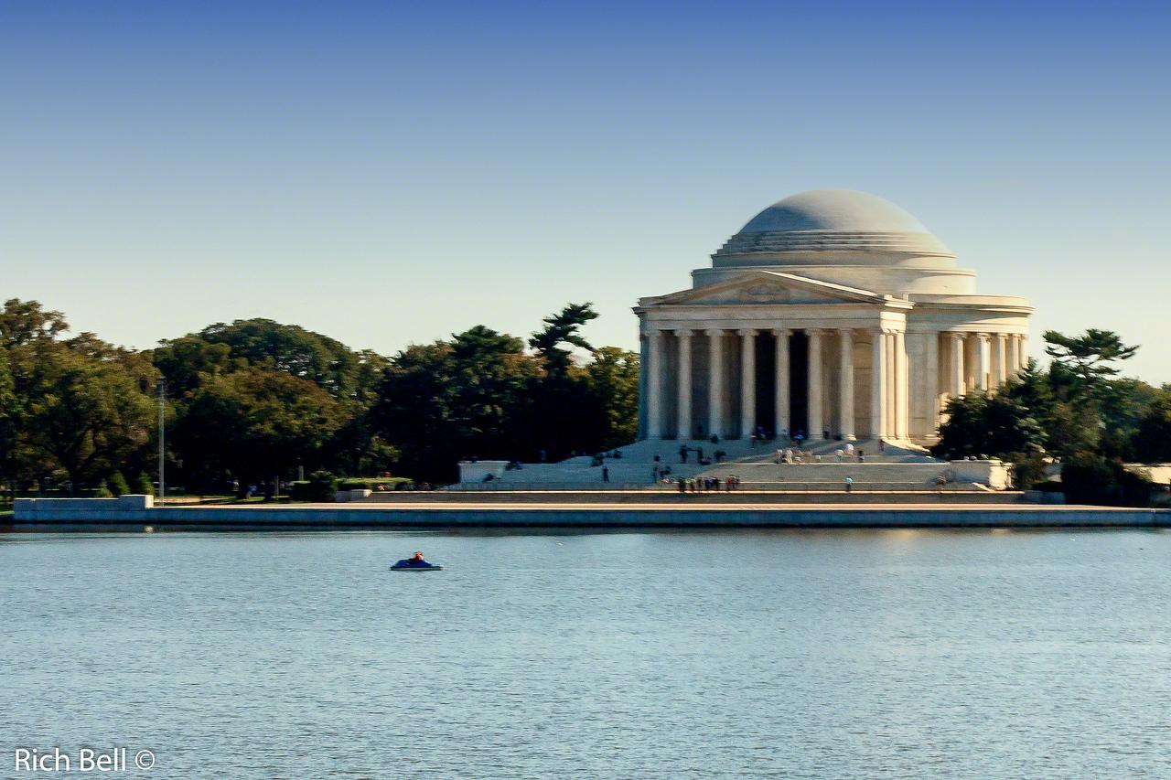 20111007 Washington  33602