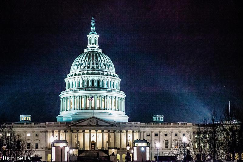 20130117 Washington DC -0070