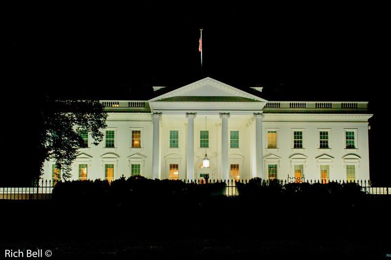 20111006 Washington  33287
