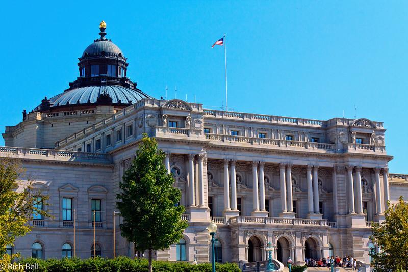 20111006 Washington DC 0022